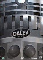 Filmkritik: DR. WHO AND THE DALEKS