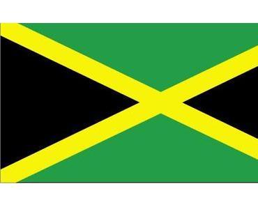 Unruhen in Jamaika