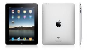 Apples  iPad : nur ein grosses iPhone?