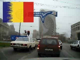 Rumänien ist pleite und wird Russen und Chinesen zum Frass vorgeworfen