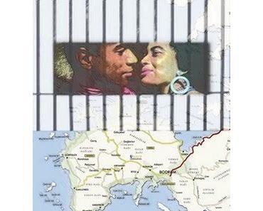 Türkische Menschenhändler quälen Brasilianer