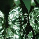 BfR rät derzeit von nanoskaligem Silber in verbrauchernahen Produkten ab