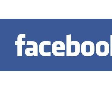 Warum ich meinen Facebook Account nicht löschen werde