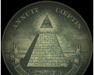 Die neue Weltordnung unter einer Weltregierung