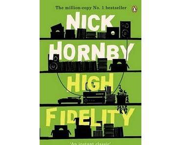 Ein Buch, das ich immer wieder lesen könnte.