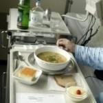 9 Milliarden Euro pro Jahr Zusatzkosten durch Mangelernährung in Deutschland