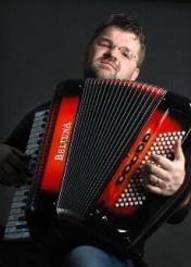 Ralf Weihrauch: Folk aus Irland, England, Schottland