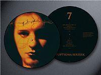 7 als Picture Vinyl