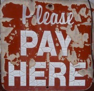 Paywall zeigt Wirkung