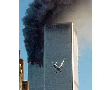 Ist Terrorismus Kunst?