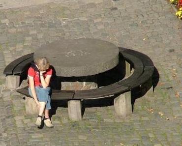 Weniger Suizide in Deutschland, am wenigsten in Sachsen-Anhalt