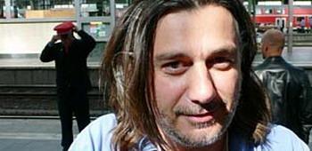 Interview mit Regisseur Filippos Tsitos