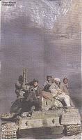 Deutscher Militärchef in Afghanistan nicht mehr sicher