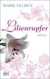 Rezension: Lilienrupfer