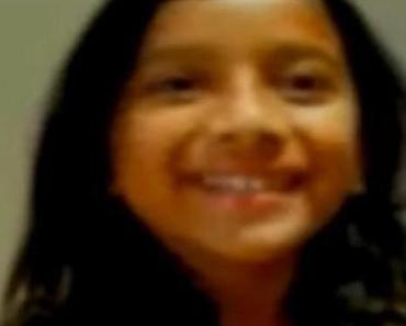 FBI setzt Sechsjährige auf Terror-Watchlist