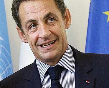 Sarkozy und die Integrationspolitik