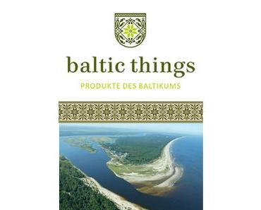 Auf Entdeckungsreise durch Lettland
