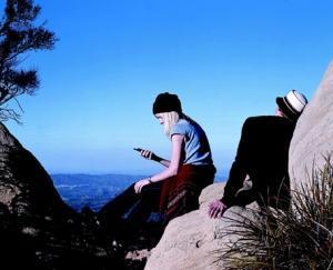 o2: Auf Augenhöhe mit Telekom und Vodafone?