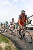 Das härteste Rennen der Welt - Geschichten um die Tour de France
