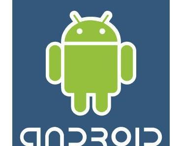 Tweetdeck will Android erobern