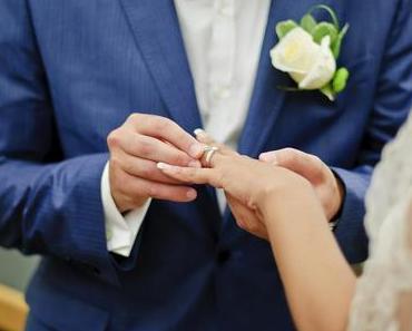 Hochzeitsplanung mit Google