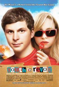 "Filmkritik zu ""Youth in Revolt"""