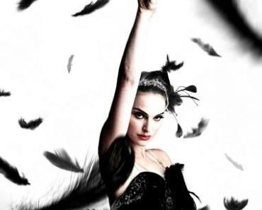 Symms Kino Review: Black Swan