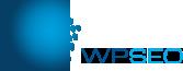 Neu im Blog: wpSEO