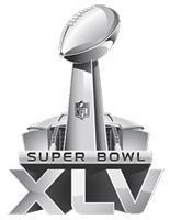 Super Bowl – teuerste Werbebühne des Jahres