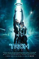 Filmkritik: Tron Legacy 3D
