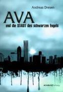 [Rezension} Ava und die STADT des schwarzen Engels