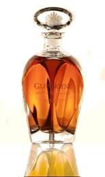 Edle Whiskies und Weine schlagen Gold um Längen