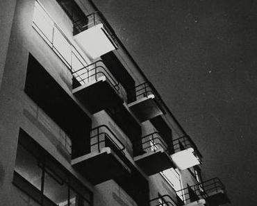Feininger aus Harvard. Zeichnungen, Aquarelle und Fotografien
