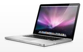 Apple stellt neue Mac Book Pros mit Thunderbolt und Quad-Core Prozessor vor.