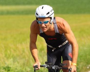 Preview IRONMAN 70.3 Kraichgau