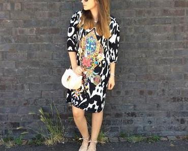 Tunika Dress