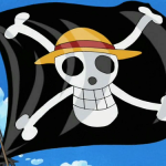 One Piece: Wo einsteigen?