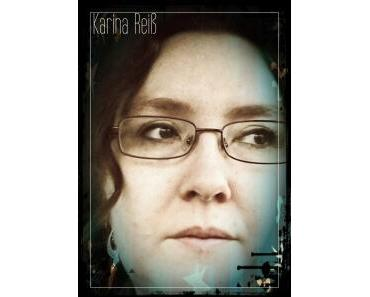 Karina Reiß