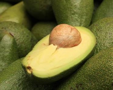 Die wichtigsten 5 Lebensmittel, die den Stoffwechsel anregen / 5 Ways to Boost Metabolism