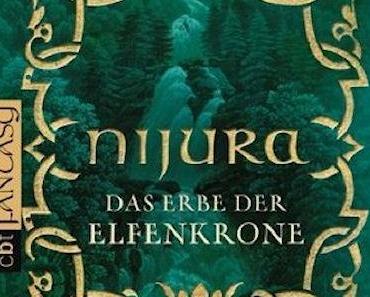 Jenny-Mai Nuyen-Interview (Berlin-Autoren und Verlage)