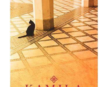 Rezension: Kamila Shamsie – Die Strasse der Geschichtenerzähler (Berlin-Verlag, 2015)