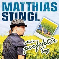 Matthias Stingl - Mein Perfekter Tag