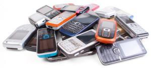 Smartphones und Tablets: Windows Phone im Vergleich zu Android und iOS
