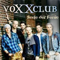 voXXclub - Seele Der Ferne