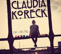 Claudia Koreck - Stadt Land Fluss