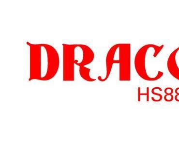 Creative veröffentlicht das Draco HS880 Gaming Headset