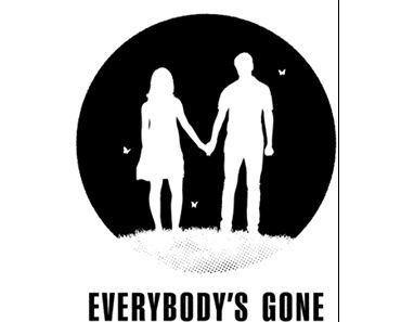 Everybody's Gone to the Rapture – erscheint am 11. August