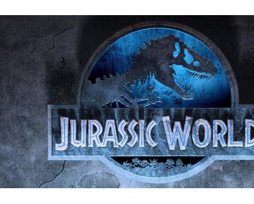 Review: JURASSIC WORLD - Ein weiterer Grund für's Aussterben