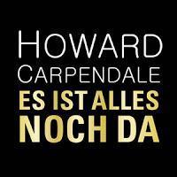Howard Carpendale - Es Ist Noch Alles Da