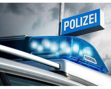 Fallschirmunfall Eutingen – 64-jähriger kommt ums Leben